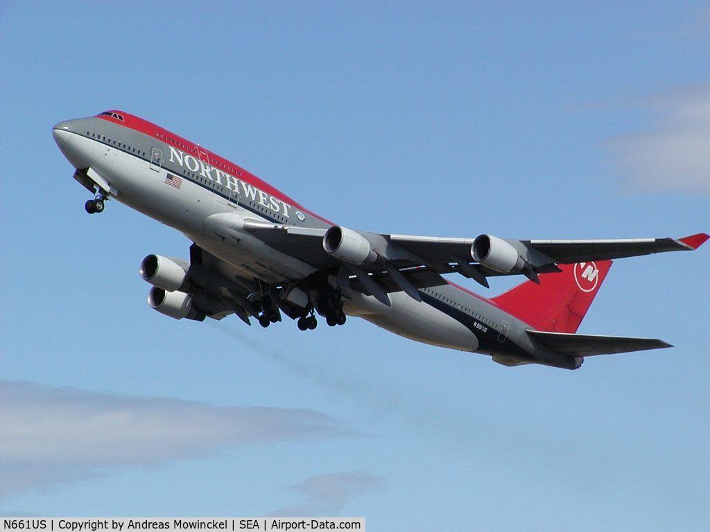 Como salvei um Boeing 747 de um desastre 004552