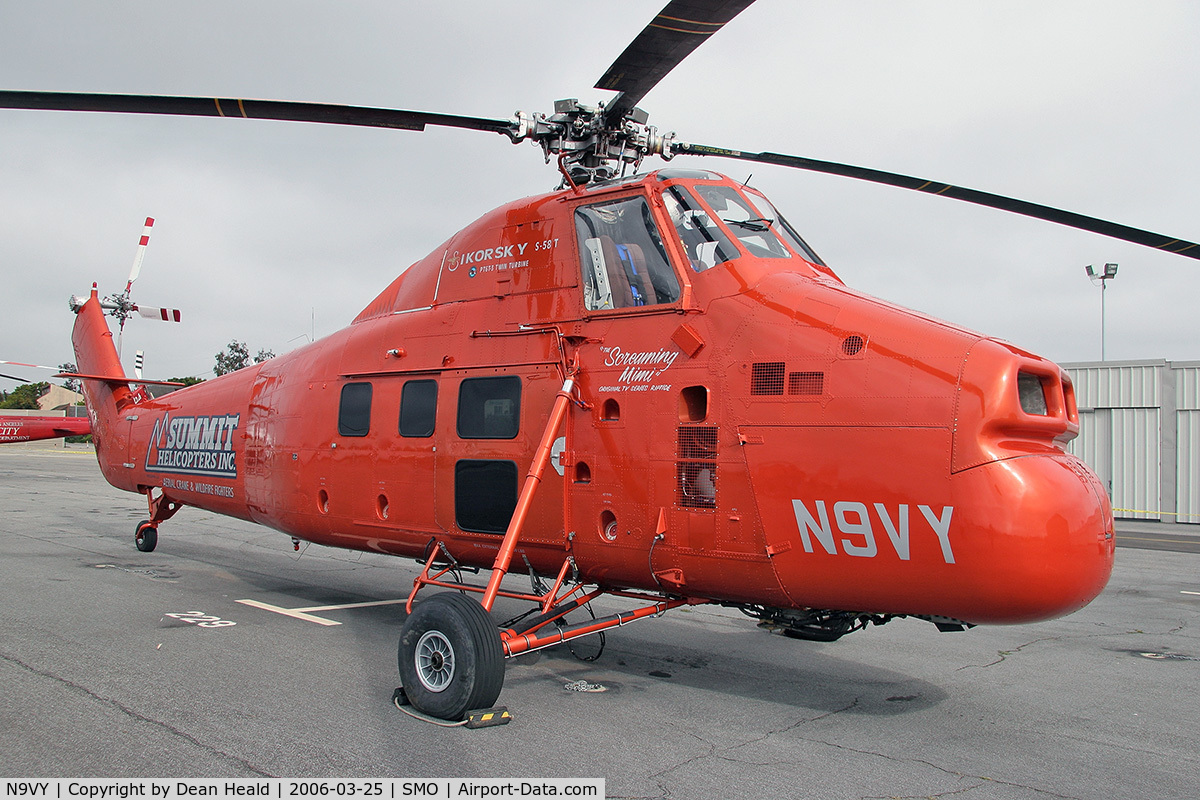 cast helicopters with Riptide Tv Show Helicopter Niiynrk  7c2soafevpeolvnr Owfq8ka3rtudtwker40 on B 24D Limited Edition in addition Westland LYNX AH1 Mk 1 Brtish Army together with Hughes MD 500E Defender likewise Policesebandai in addition Kobelco Construction Equipment Model Kobelco Dynaspec Sk350d Excavator Diecast Model Metal Crawler.