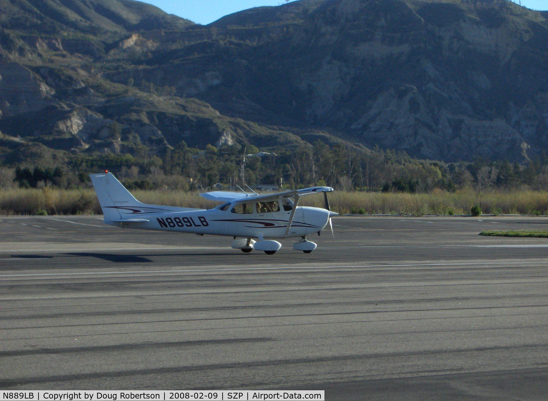 Matts Flight Training / Flights: Light Gun Signals