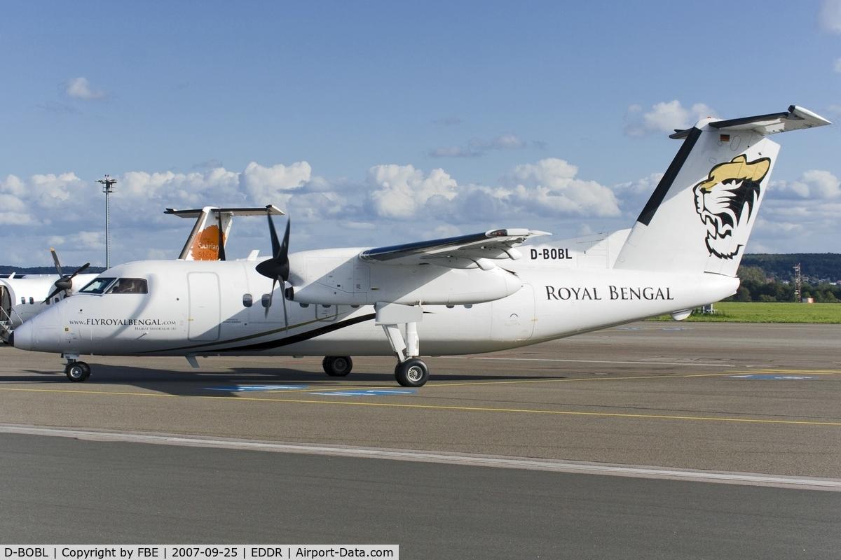 Royal Bengal Airline