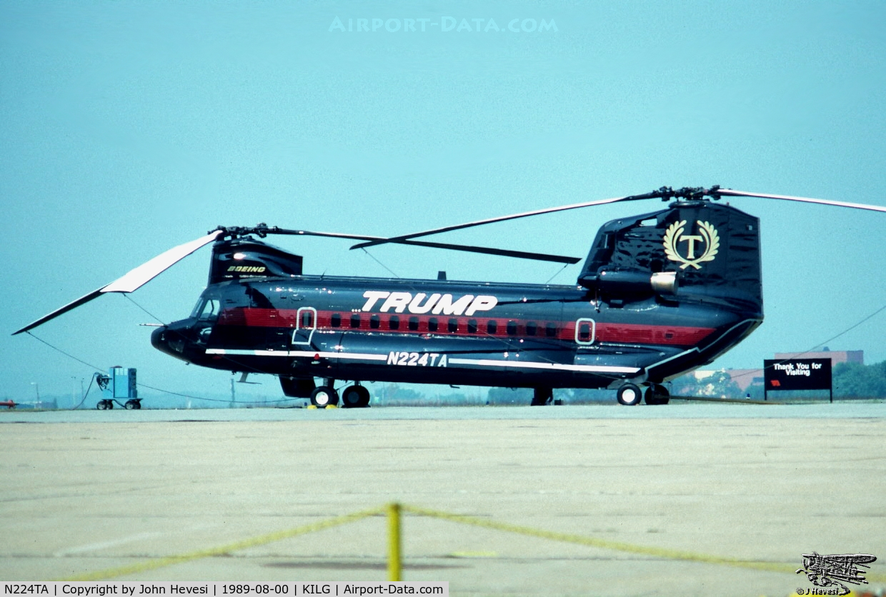 Donald Trump Helicopter Plane Pictures to Pin on Pinterest
