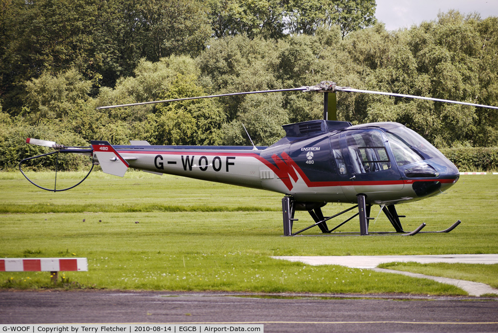 enstrom helicopter corporation with 000507277 on Recent in addition Empresa Chinesa Adquire Enstrom in addition Enstrom Helicopter moreover Robinson Taking Non Refundable Deposits On New R44 Cadet as well EnstromHelicopters.