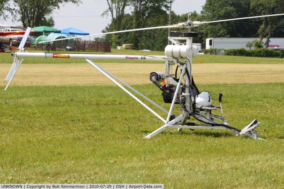 2 seater mosquito helicopter with 000527670l on Mini Jets For Sale also Watch together with Article a628ce9e Edc2 11e4 9c99 F357d33b6570 furthermore Index besides 0469.