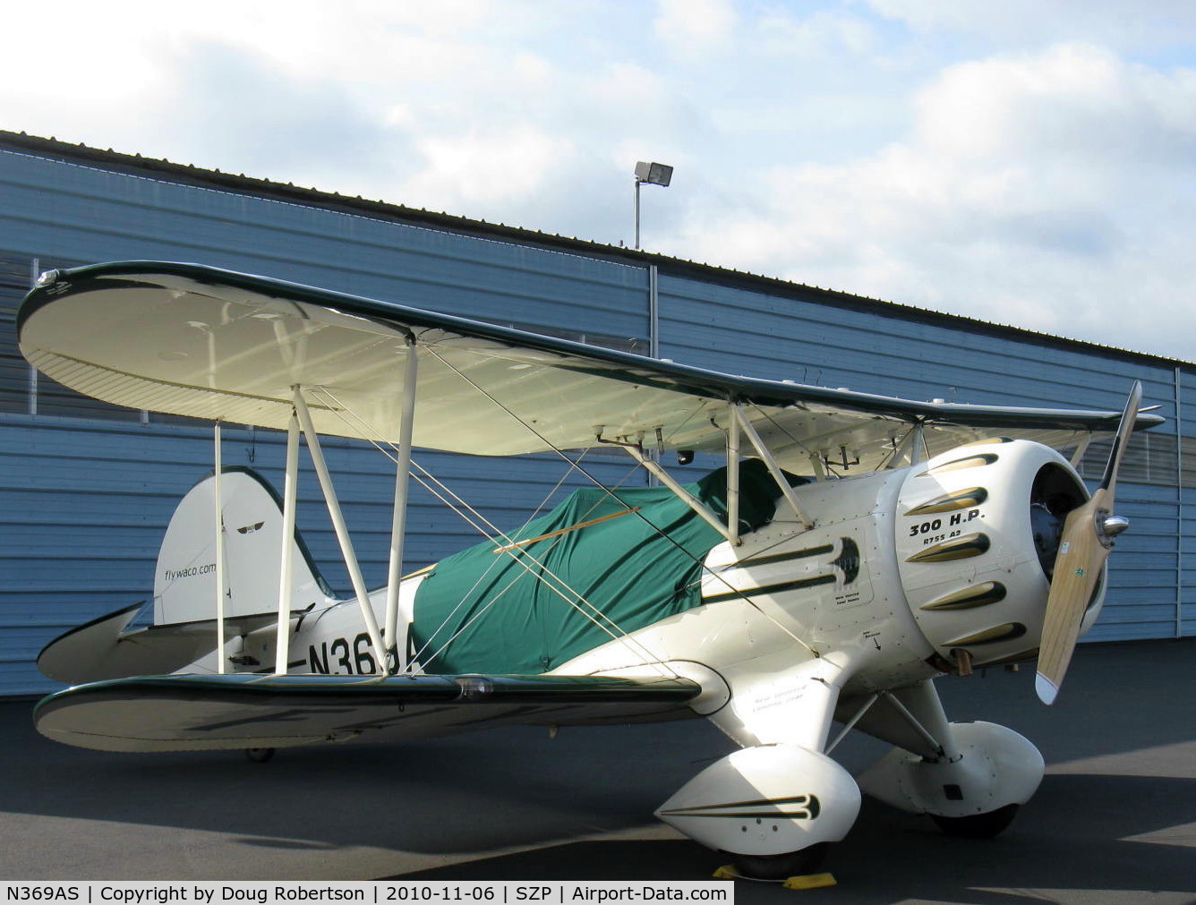 Waco aircraft corp about autos post for American classic homes waco tx