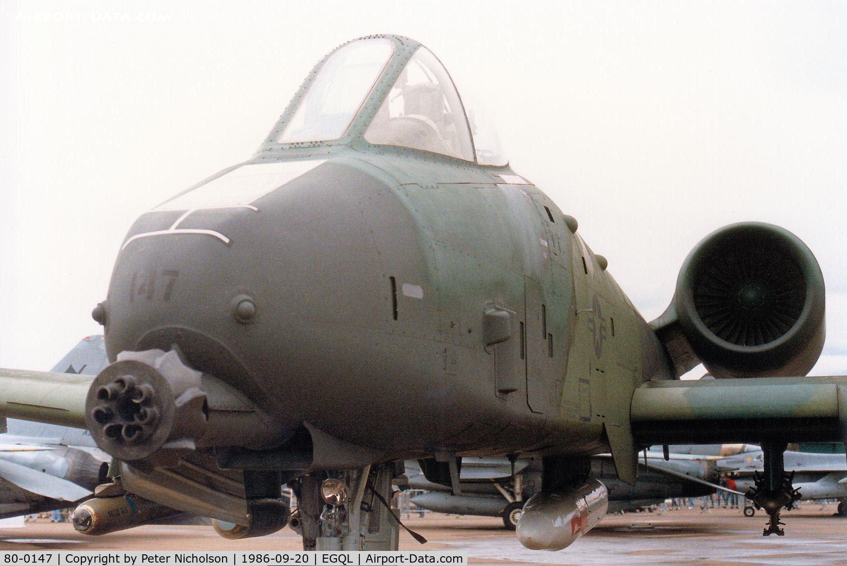510th Fighter Squadron