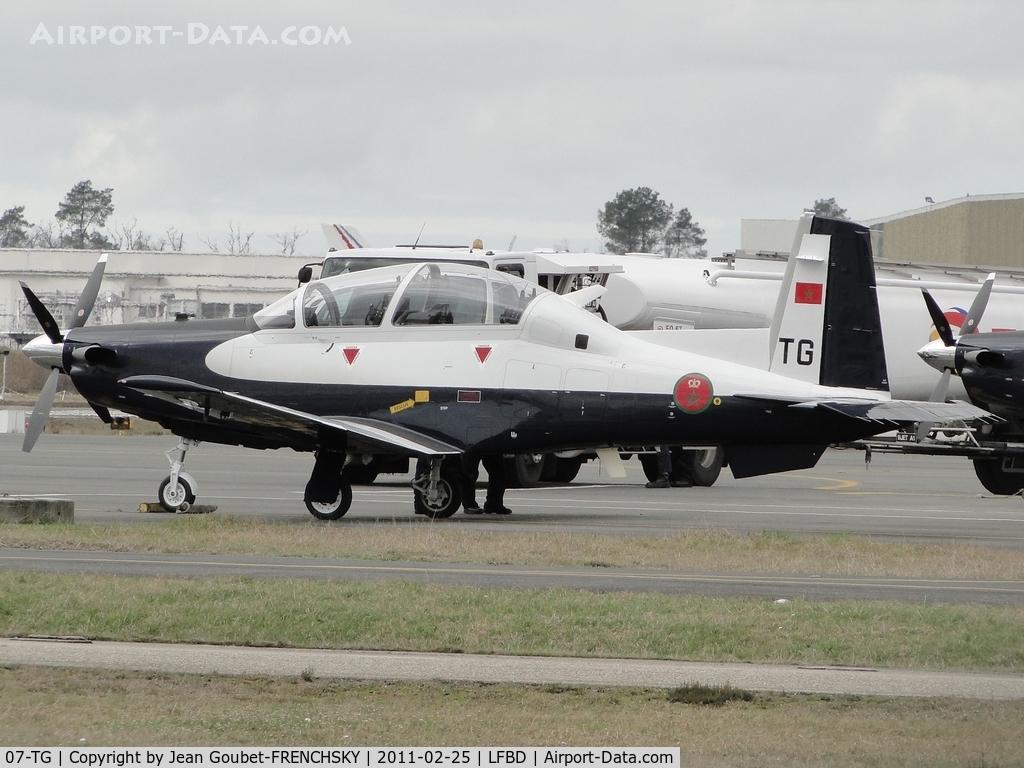 Photos T-6C Texan II - Page 2 577541