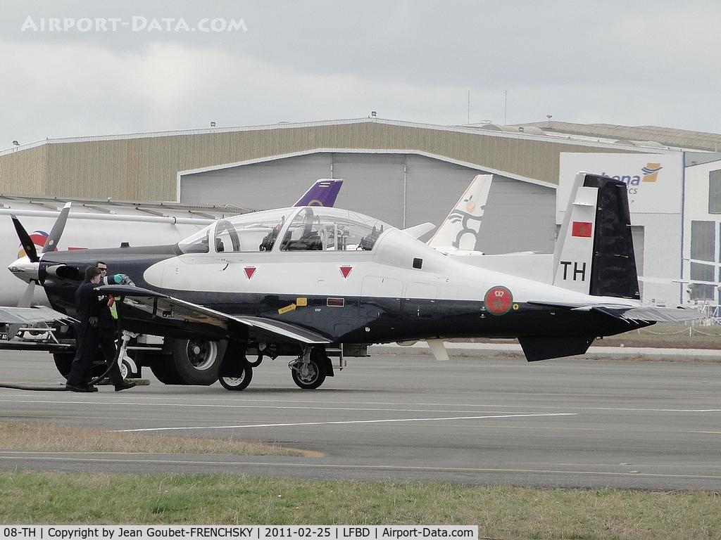Photos T-6C Texan II - Page 2 577542