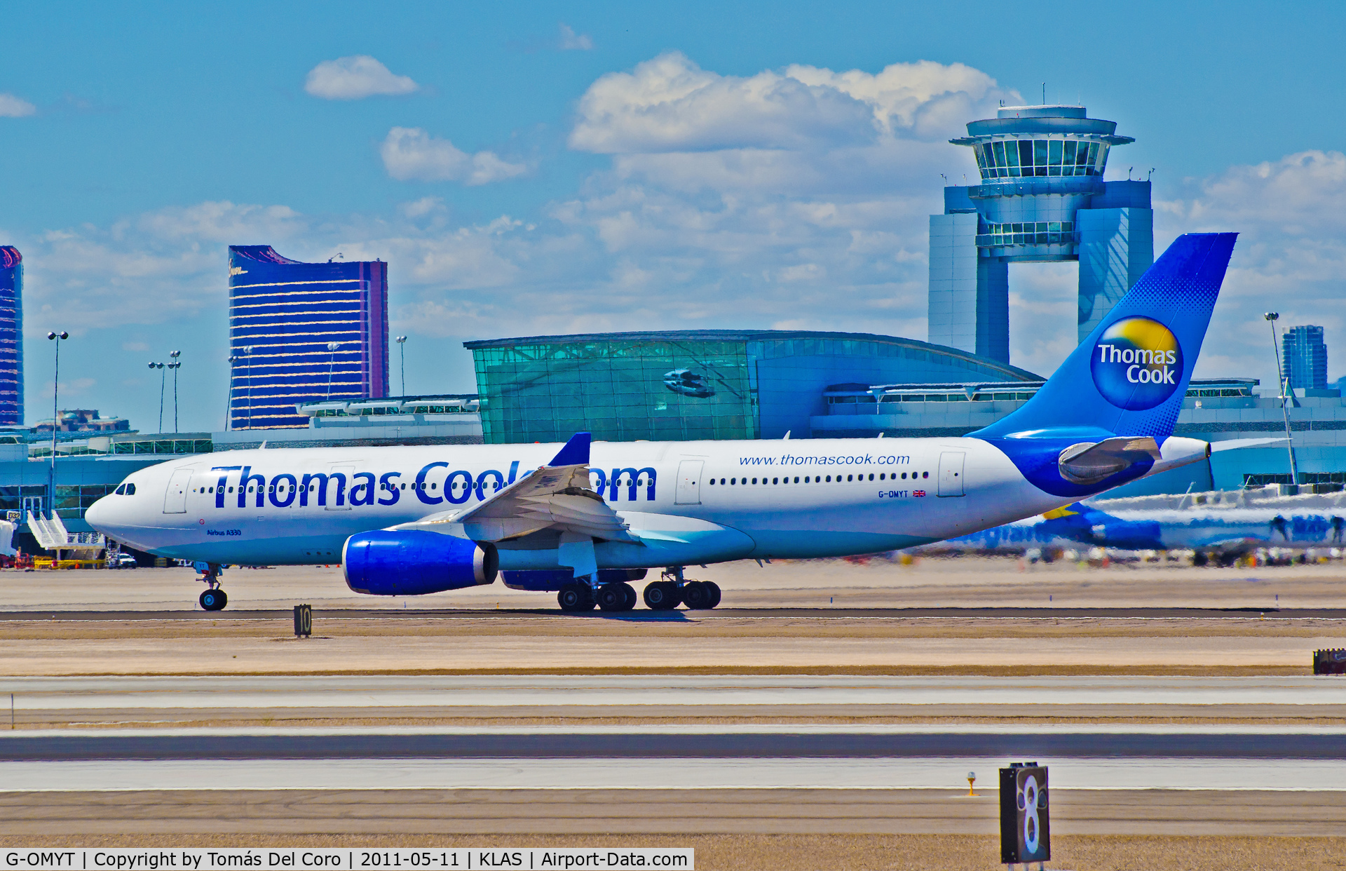 The Thomas Cook name became synonymous with travel from as far back as when it was successful with a one-day rail service. After a prosperous start they built up a substantial amount of business and eventually the Thomas Cook & Son brand was founded.
