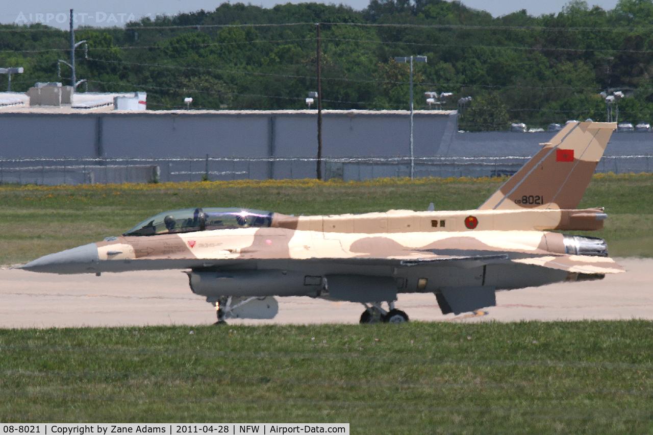 Photos RMAF F-16 C/D Block 52+ 610523