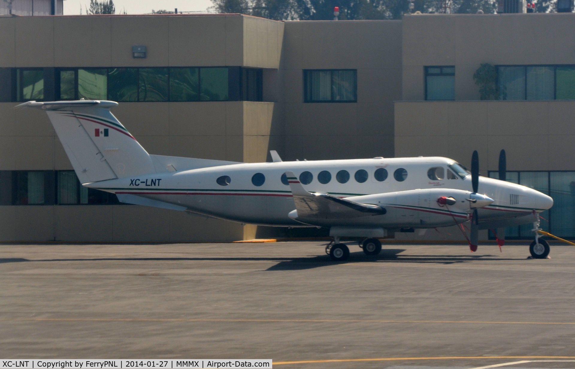 Servicios aéreos de la PGR Noticias, opiniones, fotos, videos - Página 6 979347