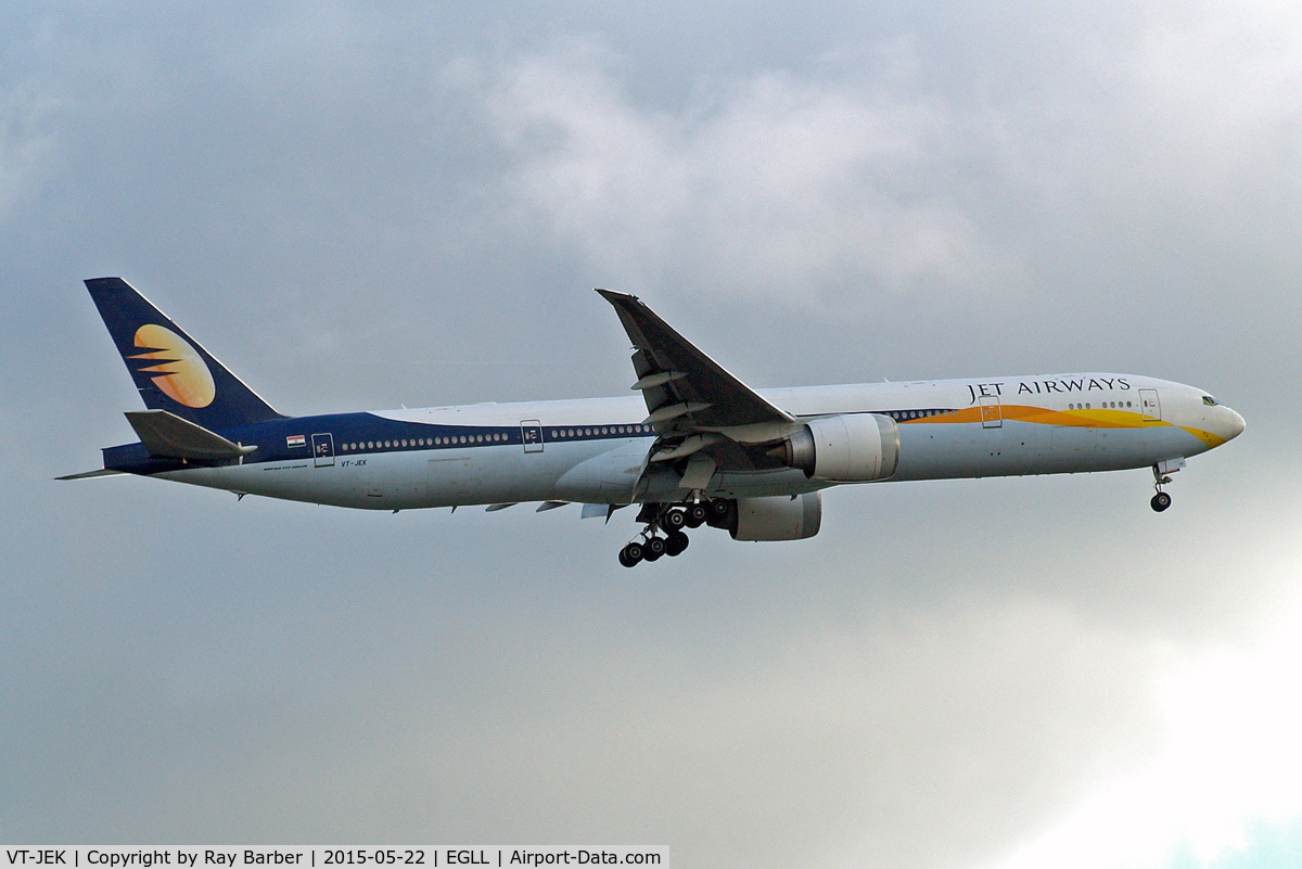 jet airlines 05 22 11 - photo #21
