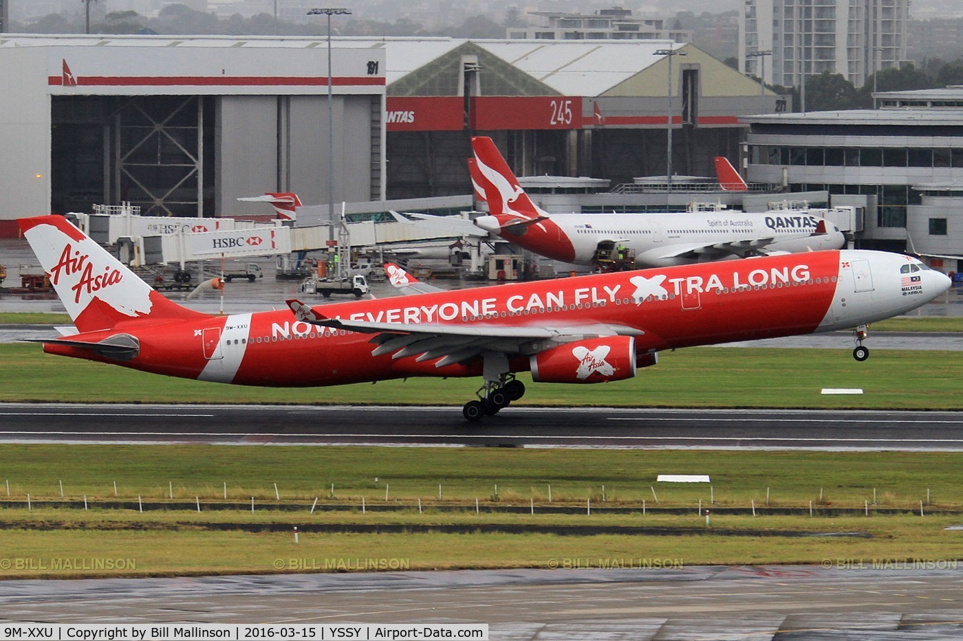 airasia information systems The presentation is about how airline industry has evolved and how systems in airline industry have evolved the presentation further provided a roadmap on sys.