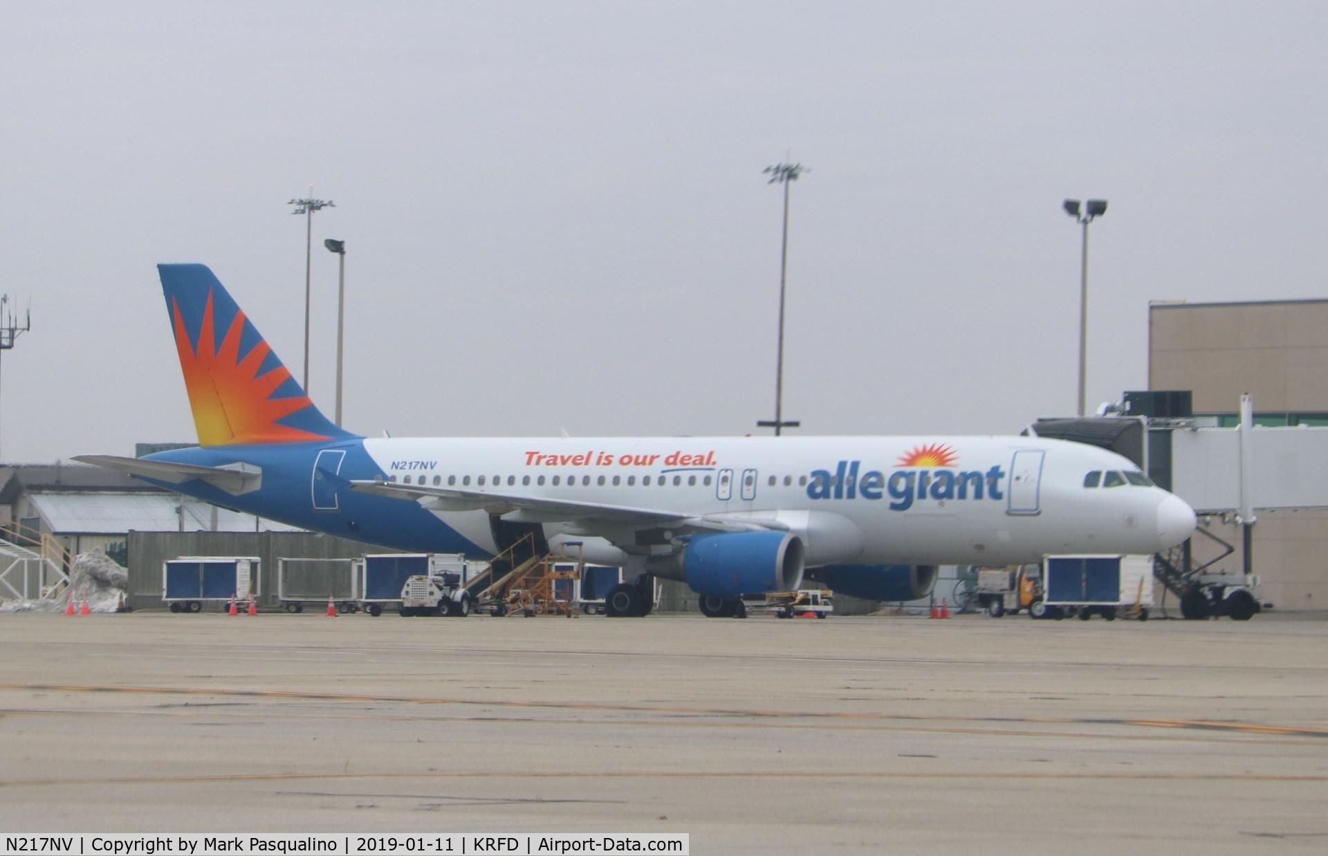 N217NV, 2000 Airbus A320-214 C/N 1347, Airbus A320-214