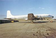 N1377K @ N/A - N1377K in USAF use ca. 1967 - by unknown, photos found in a model kit box in model sale