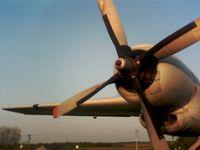 N227AR - Aircraft - by Adam D Hess