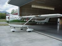 N7276G - Cessna 172 - by Unknown