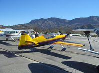 N94AX photo, click to enlarge