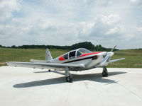 N2397B - 1948 Temco Swift GC1B
