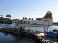 C-FHAA photo, click to enlarge