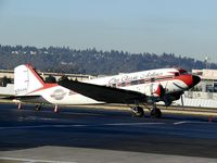 N1944H @ BFI - Belongs to ERA Aviation in Anchorage, AK