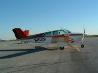 N10CP - for sale - by bruce wilkerson