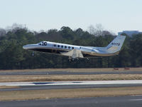 N11TS @ PDK - Departing PDK - Starting to rotate gear. - by Michael Martin