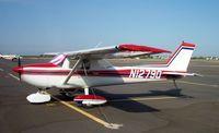 N1279Q - N1279Q - by unknow