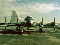 TR-LVO @ BSL - Parked in the Cargo-Area waiting to be loaded - by eap_spotter