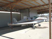 N74200 @ 1O2 - 1946 Bellanca 14-13 at Lampson Field (Lakeport), CA