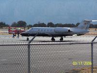 N364CL @ KSEZ - Sedona Airport - by John Madzik