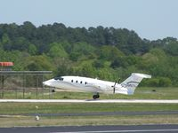 C-GBCI @ PDK - Takeoff from 2R - by Michael Martin