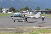 DQ-FTC @ NAN - Pacific Flying School - by Micha Lueck