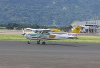 VH-PQR photo, click to enlarge