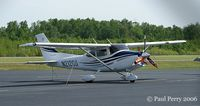 N21200 @ CPK - See the prop?  This beauty can be YOURS!! - by Paul Perry
