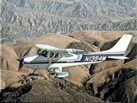 N1394M - N1394M - by Spencer's Pilots