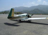 N6788U photo, click to enlarge
