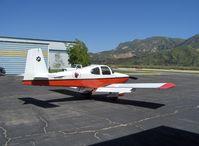 N3146S @ SZP - 2005 Nys VAN'S RV-10A, Lycoming IO-540 - by Doug Robertson