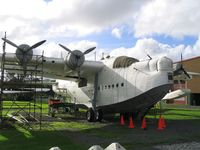 NZ4115 photo, click to enlarge