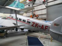 ZK-AFD photo, click to enlarge