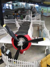 ZK-BPU photo, click to enlarge