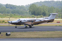 C-GPCO @ PDK - Landing 2L - by Michael Martin