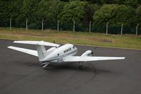 CS-DDU @ HOR - Parked at Horta on the island Faial/Azores - by Micha Lueck