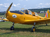 CF-CVT @ D52 - a Fleet-built PT-26 (Cornell) - by Jim Uber