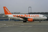 G-EZEC @ CGN - visitor - by Wolfgang Zilske