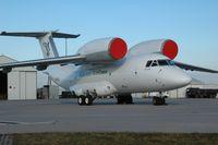 ES-NOI @ zqw - Antonow An-72
