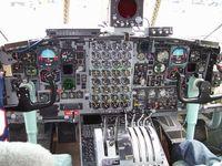 88-4403 @ KRFD - C-130H - by Mark Pasqualino