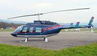 D-HLPY @ EDTF - Bell 206L-4 Long Ranger IV - by J. Thoma
