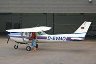 D-EVMO photo, click to enlarge