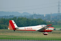 D-KIOX photo, click to enlarge