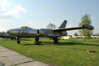 72 @ KRK - Poland Air Force - by Artur Bado?